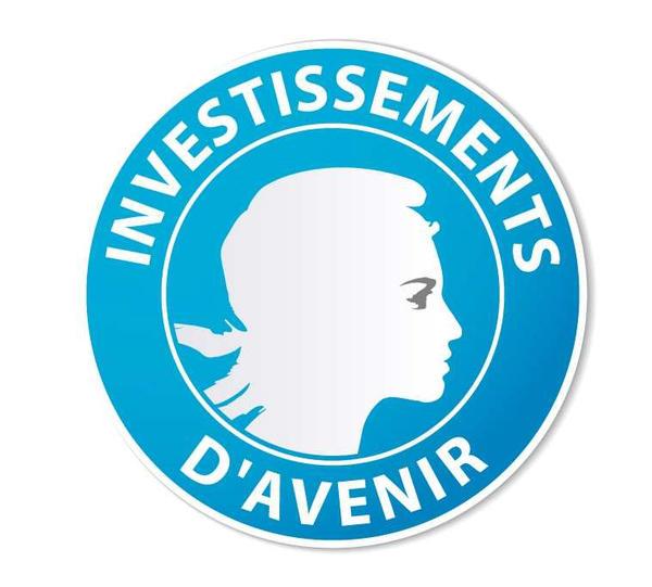 logo_investissement_d_avenir.jpg